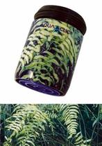 AquaClic® Amazonas