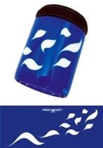 AquaClic® Evasion