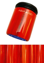 AquaClic® Tahiti