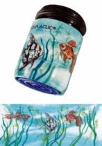 AquaClic® Mare