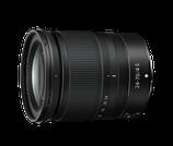 Nikon NIKKOR Z 24–70 mm 1:4 S + 5-Jahre-Garantie-Aktion