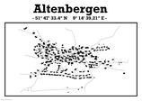 Altenbergen