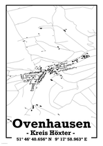 Ovenhausen