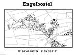 Engelbostel