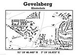 Gevelsberg Klosterholz