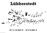 Lübberstedt