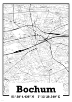Bochum Plain