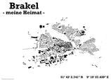 Brakel Quer