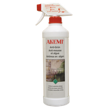 AKEMI Anti-Grün Power Spray