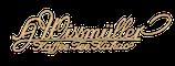 Wiener Melange, 500g
