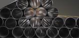 TUBO PARA INTERIOR DE CALDERO ASTM A192
