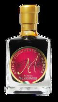 Antico Condimento di Modena
