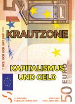 3. Ausgabe - Kapitalismus und Geld