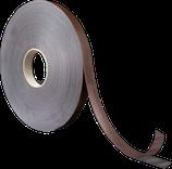 Klettband (Haken) 25mm, selbstklebend