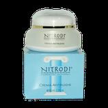 Crema antirughe Nitrodi cosmetici naturali