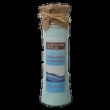 Emulsione corpo all'acqua marina il giardino d'Ischia