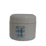 Crema massaggio canforata Nitrodi cosmetici naturali