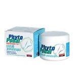 Phytopodal cristalli aromaterapici Vital factors