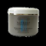 Maschera all'argilla Nitrodi cosmetici naturali