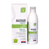 Maxhair olio lavante Vital factors