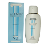 Shampoo Nitrodi cosmetici naturali