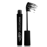 Mascara impeccable Purobio cosmetics