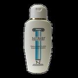 Emulsione fluida idratante corpo Nitrodi cosmetici naturali