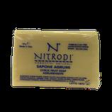 Sapone agli agrumi Nitrodi cosmetici naturali