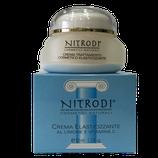 Crema elasticizzante limone e vitamina c Nitrodi cosmetici naturali