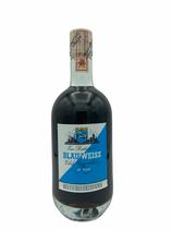 Kräuterlikör Blau-Weiss 0,5 ltr. Fl. 35 % vol.
