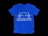 T-Shirt Sauerland Unisex