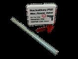Rocketkey.P50 HDP50 MAX POWER VALVE 20 Joule Exportventil HDP 50 tuning upgrade