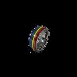 Regenbogen-Ring