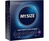 MySize Kondom Grösse 69