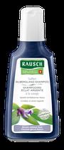 Rausch Salbei Silberglanz - Shampoo