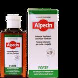Alpecin Intensiv Kopfhaut- und Haar-Tonikum Forte