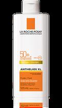 Roche Posay Anthelios XL Körperfluid 50+