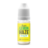 Lemon Haze CBD-E-Liquid