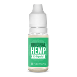 Hemp CBD-E-Liquid