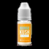 Mango Kush CBD-E-Liquid