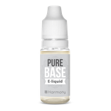 CBD Pure Base
