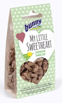 BunnyNature My Little Sweetheart Paardenbloem