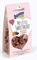 BunnyNature My Little Sweetheart bosvruchten