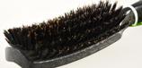 DUX Sanglier borstel (100% zwijnenhaar)