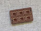 Knopf Schokolade