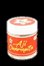 Aji Charapita