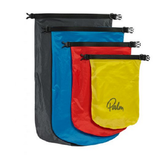 Palm Superlite Multipack Drybags