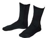 Reed Socken Transpire Fleece
