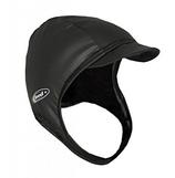 Reed Aquatherm  Peaked Skull Cap and strap Größe L