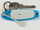 SUP Board  Schlüsselanhänger